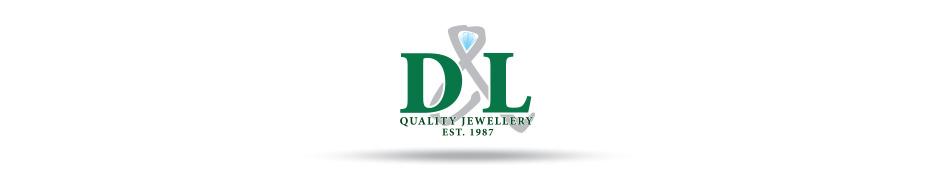 D&L Jewellery